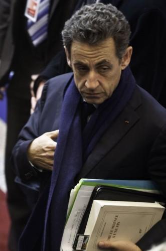 1449241_f532a458-7dad-11e0-91d5-001517810df0.jpg Sarkozy lecture.jpg