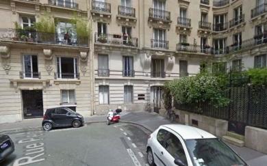 6074887_rue-peguy_1000x625.jpg rue Péguy.jpg