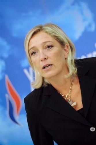 Le Pen Marine 27 mai 09.jpg