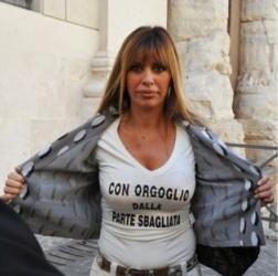sans-titre.png Alessandra Mussolini.png
