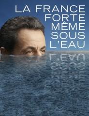 untitled.bmp la france sous l'eau.jpg