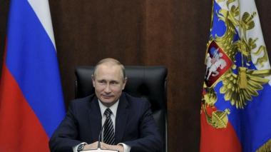 XVMf3a0d43c-ea10-11e5-9b81-a1a7e86c306a.jpg Poutine.jpg