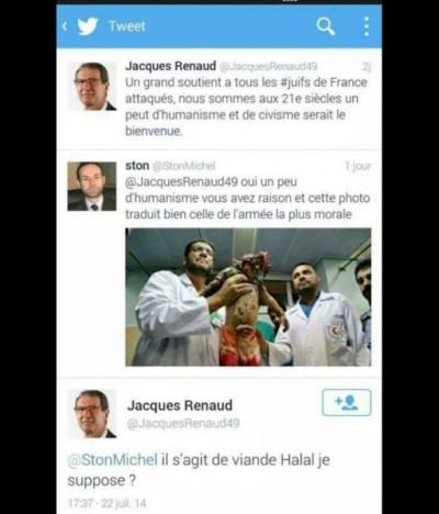 jacques-renaud-512x600.jpg