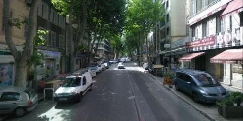 l-agression-a-eu-lieu-a-proximite-du-boulevard-national_294906_510x255.jpg