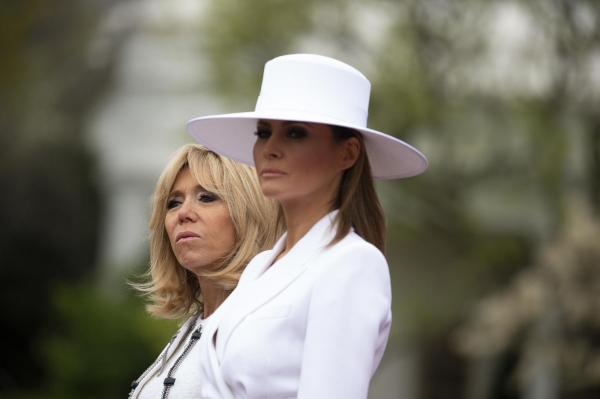le-match-mode-de-brigitte-macron-et-melania-trump-photo-4.jpg