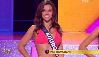 sans-titre.png Miss france.png