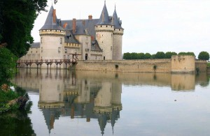 sully.jpg Sully sur Loire.jpg