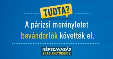 nsz5.jpg Hongrie.jpg