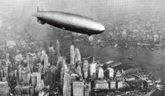 hindenburg_zeppeline.jpg
