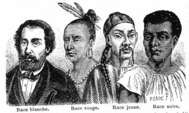 races-humaines.jpg