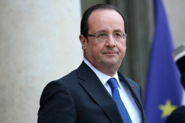 francois-hollande-la-france-va-aider-l-opposition.jpg