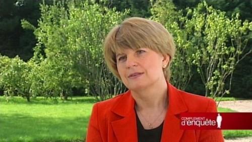 Claire Thibout le 4 septembre 2010.jpg