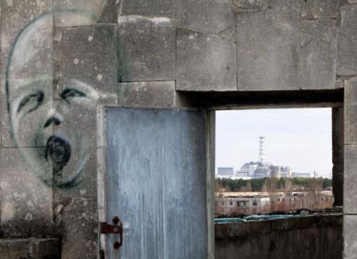diapo_pripyat14.jpg