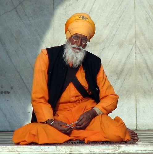 BNP Sikh.jpg