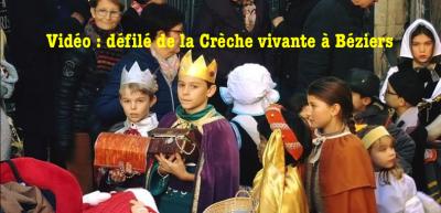 creche-vivante-beziers-copie.png