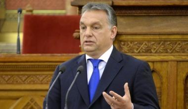 orban-parlament-740x431.jpg