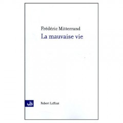 Couverture Mitterrand.jpg