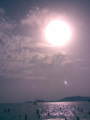 Photo029.jpg Soleil Les lecques 02 08 11.jpg