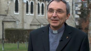 dognin-810x456.jpg évêque de J.jpg