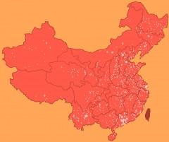 Laogai_Map.jpg