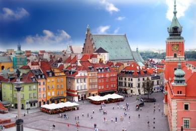 Vieille-ville-Varsovie.jpg Pologne.jpg