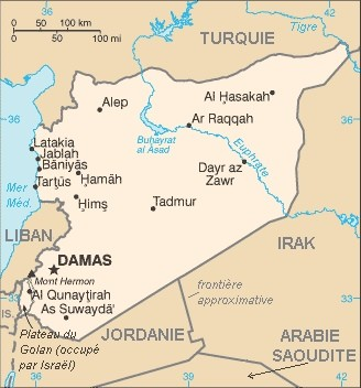 Syrie-Carte-Credit-The-World-Factbook-domaine-public.jpg  carte Syrie.jpg