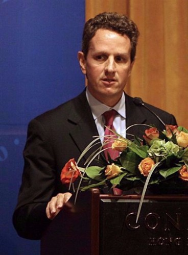 Timothy Geithner.jpg