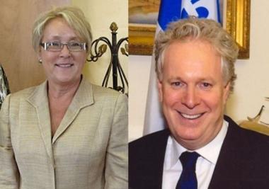 sans-titre.png Québec.png