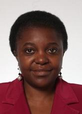 sans-titre.png black ministre.png
