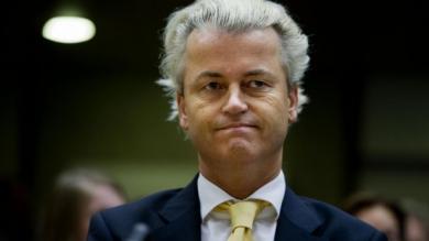 Geert-Wilders-600x338.jpg