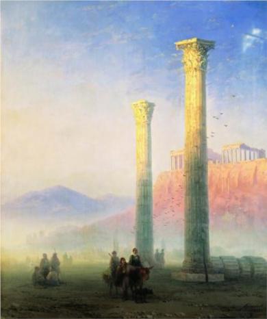the-acropolis-of-athens-1883_jpg!Blog.jpg