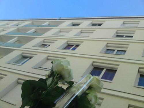 1653122_suicide.jpg