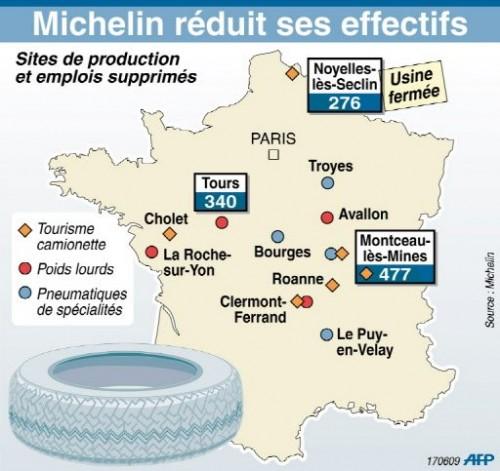 Carte usines Michelin France.jpg