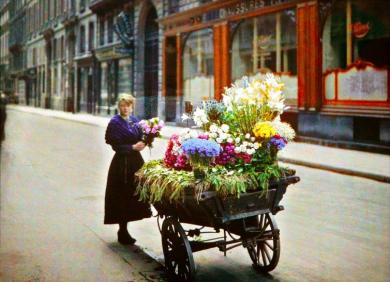 53-rue-cambon-1918.jpg