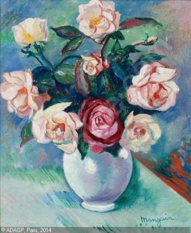 manguin-henri-charles-1874-194-bouquet-de-roses-dans-un-vase-4016897-500-500-4016897.jpg