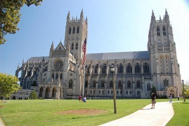 washington_cathedral.jpg