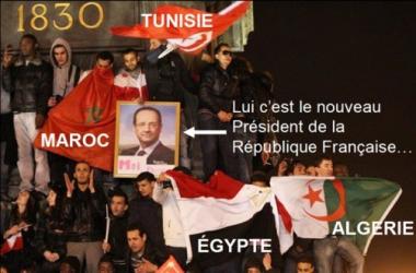 sans-titre.png Hollande Algérie.png