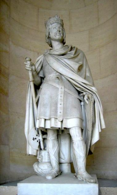 sans-titre.png statue Ch Martel.png