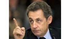 1591304.jpg Sarkozy.jpg