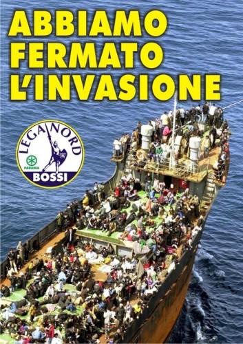 Lega-Nord-Abbiamo-fermato-linvasione-500p.jpg