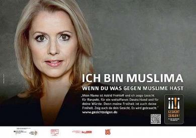 Ich-bin-Muslima.jpg