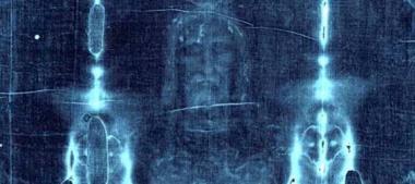 sans-titre.png saint suaire de Turin.png