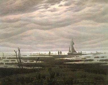 sans-titre.png soir sur la mer baltique.png
