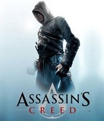 assassins_creed-25h9e.jpg