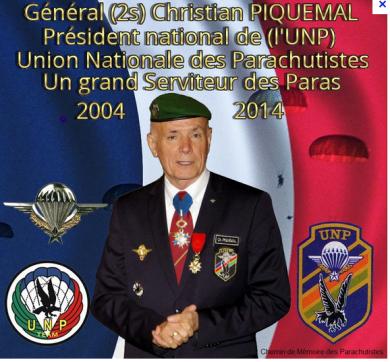GeneralPiquemal-2cc71.png