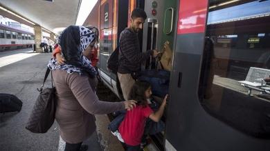 1609140202060106.jpg réfugiés  gare.jpg
