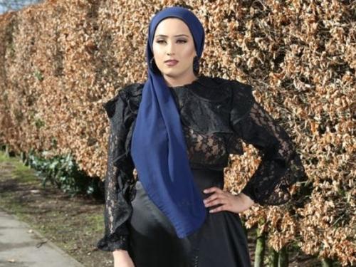 hijab-concours-beaute-musulmane-e1536152572625.jpg hijab.jpg