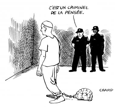042-chard-revisionnisme-criminel-de-la-pense-hp-policier-cerveau.jpg