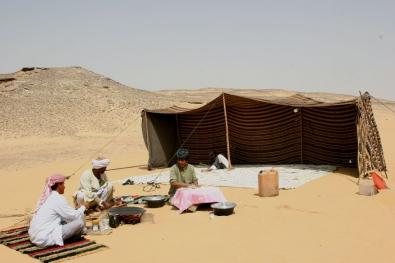 26_bedouin_tent.jpg
