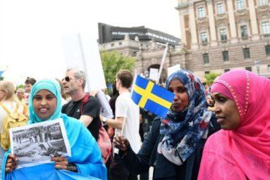 Sweden-640x480-383x256.jpg en Suède.jpg